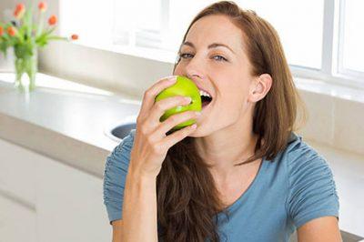 implante dentário no Itaim
