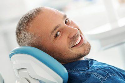 Dentistas no Itaim