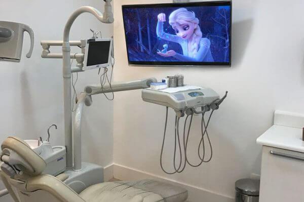 clinica-muniz-05