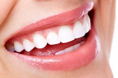 Clínica odontológica no Itaim